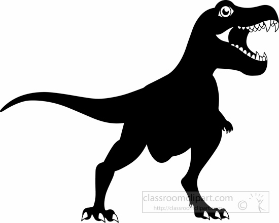 black-white-dinosaur-clipart.jpg