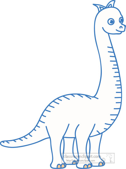 dinosaur-blue-outline-clipart.jpg