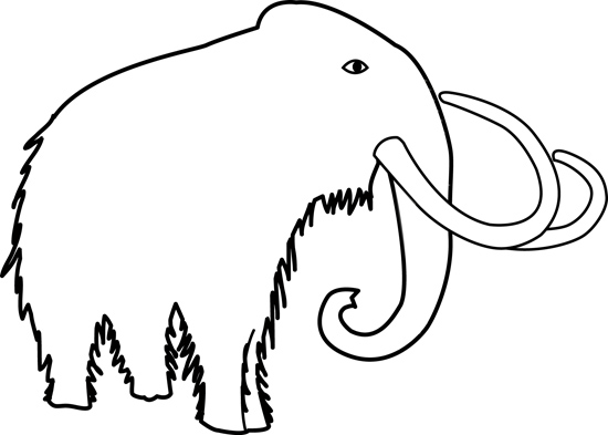 mammoth-112111c-outline.jpg