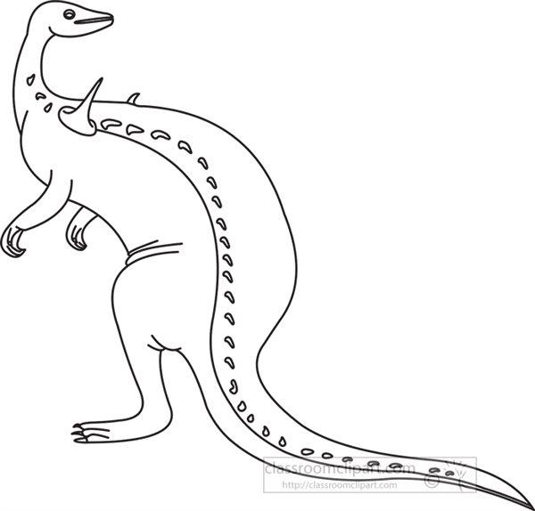 scelidosaurus-dinosaur-black-outline-clipart.jpg
