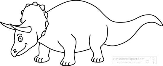 triceratopsB_outline.jpg