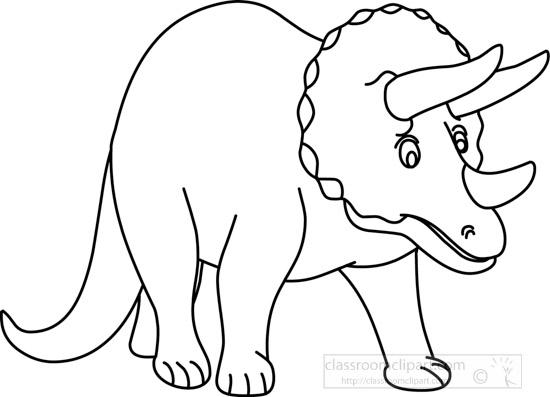 triceratops_outline.jpg