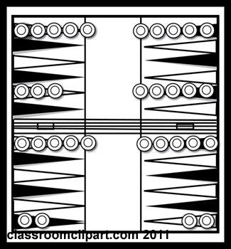 backgammon-game-board-bw-outline.jpg