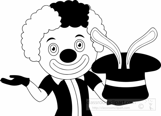 black-white-joker-black-white-clipart.jpg