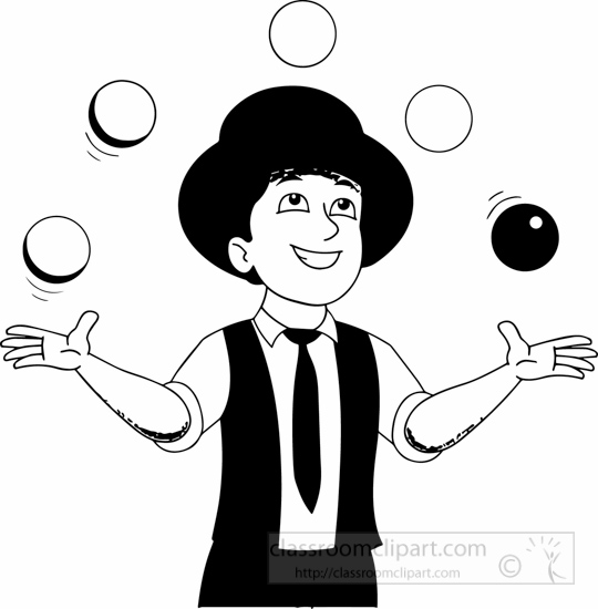 black-white-performer-juggler-black-white-clipart.jpg