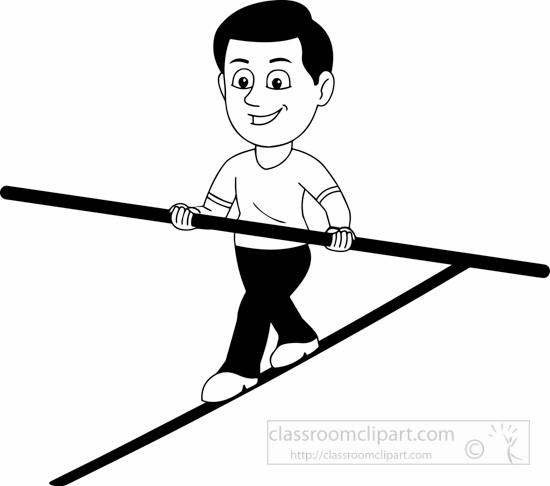 black-white-performer-tightrope-walker-black-white-clipart.jpg