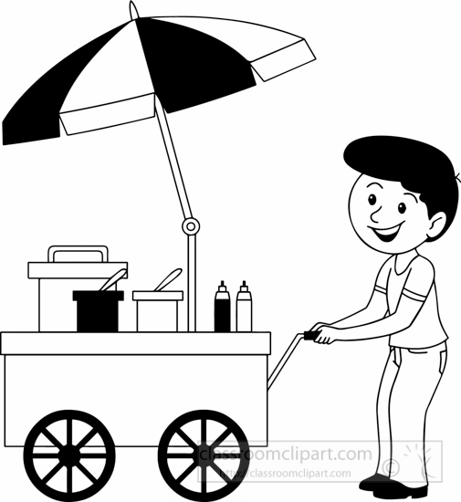 black-white-street-vendors-black-white-clipart.jpg