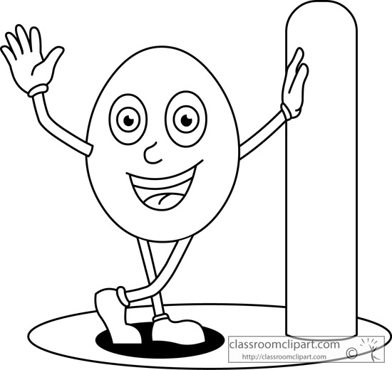 cartoon_of_egg_outline.jpg