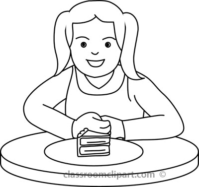 chocolate_cake_girl_table_outline.jpg