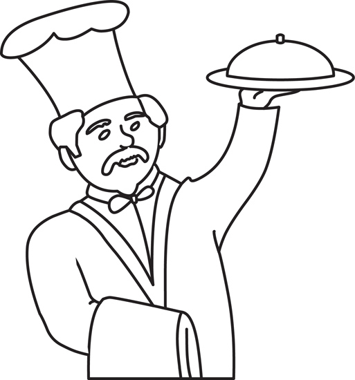 culinary-review-13-outline.jpg