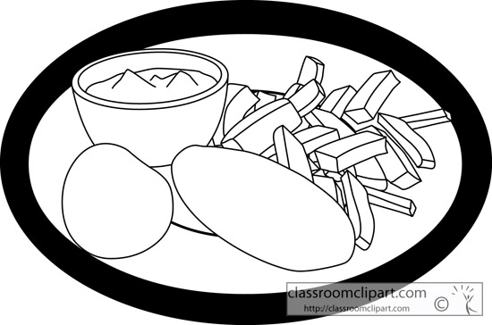 plate_of_fish_and_chips_outline.jpg