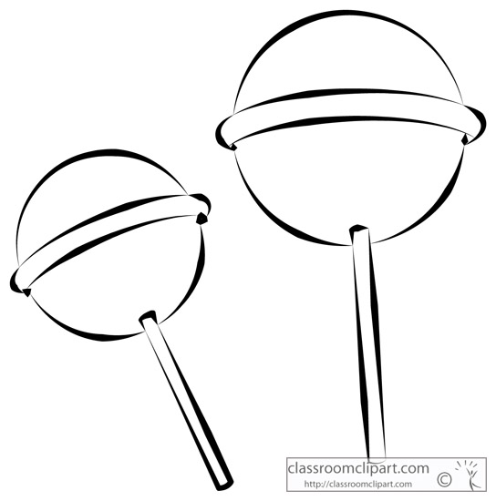 round_lollipop_outline.jpg