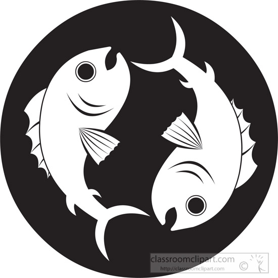 astrology-sign-pisces-black-white-clipart-6227.jpg
