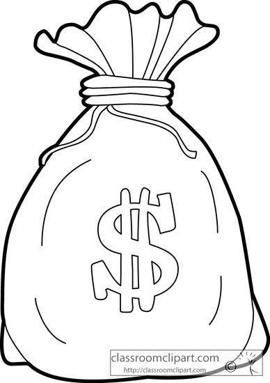bag_of_money_outline_213.jpg