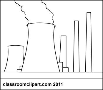 nucleur-power-plant-3-bw.jpg