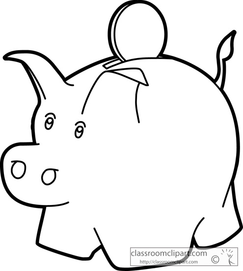 pink_piggy_bank_with_coin_outline_06.jpg