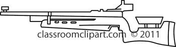 rifle_S411C.jpg