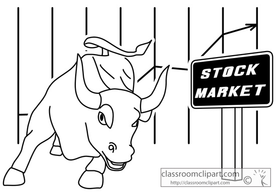 stock_market_bull_outline_02.jpg