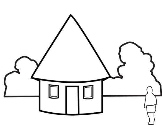 african-hut--bw-outline.jpg