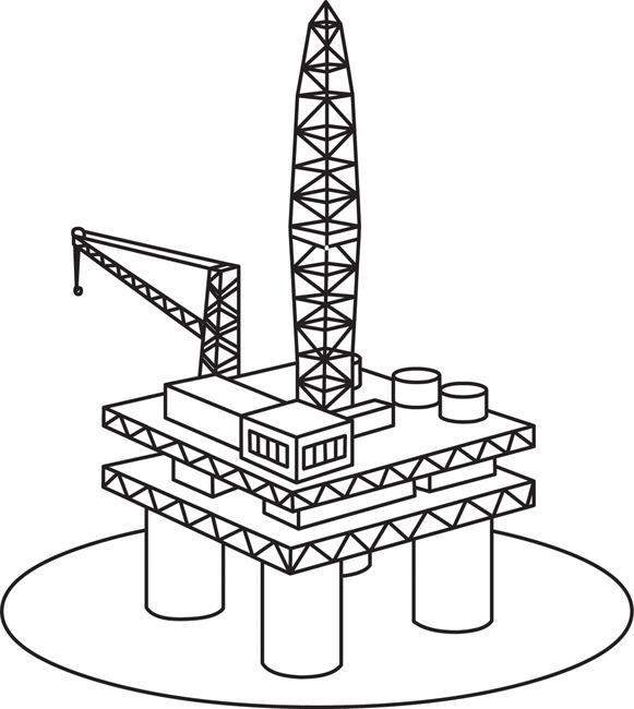 oil_rig_in_ocean_1029_outline.jpg
