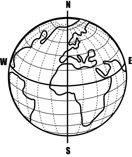 sumer-solstice-outline-clipart.jpg