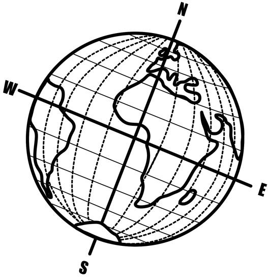 vernal-equinox-outline-clipart.jpg