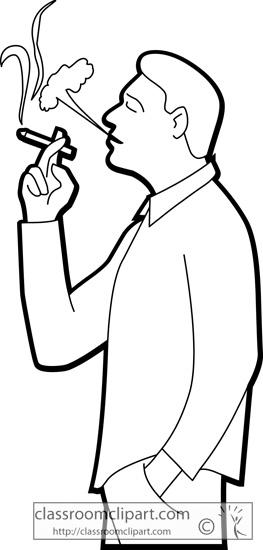 outline_of_man_smoking.jpg