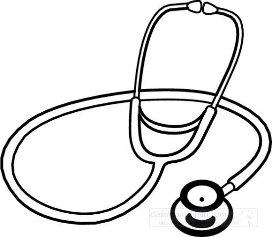 stethoscope_709BW.jpg