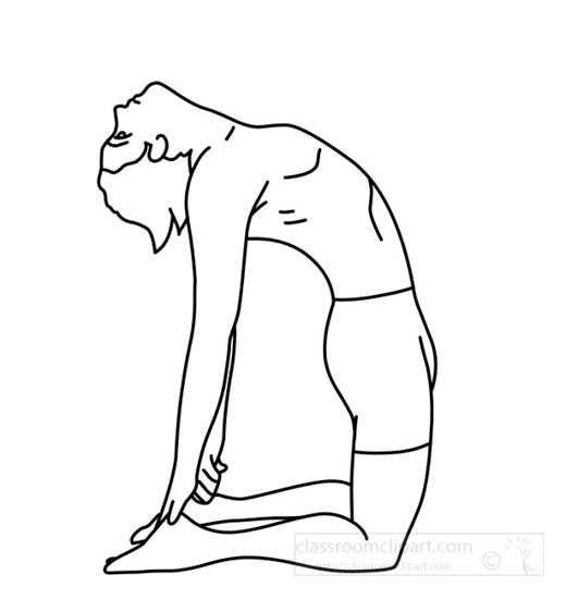 Yoga_backbend_pose_outline_jpg