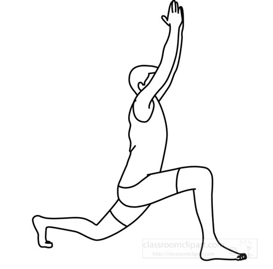 yoga_lunge_pose_outline_218.jpg