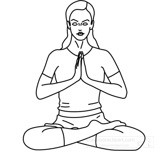 yoga_meditation_pose_outline_212.jpg