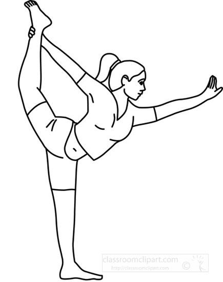 yoga_nataraja_pose_outline_212.jpg