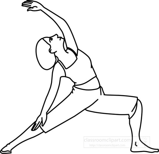 yoga_standing_pose_outline_212.jpg