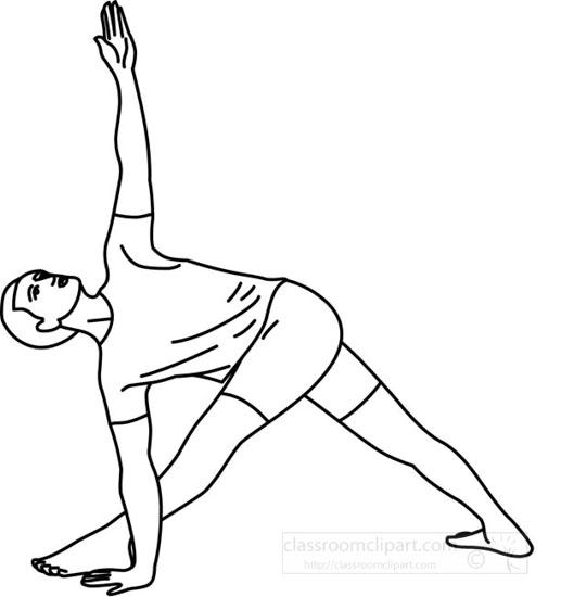 yoga_trikonasana_pose_07_219_outline.jpg