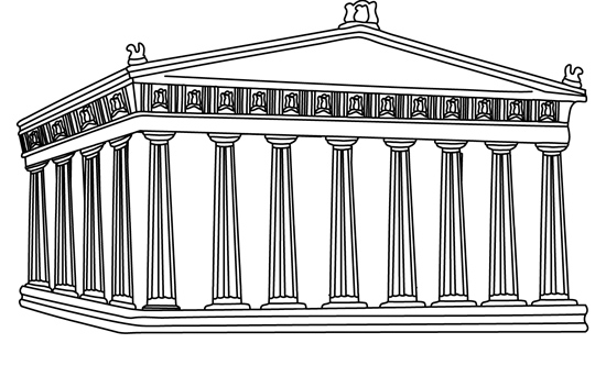 acropolis-ancient-greece-bw-outline.jpg