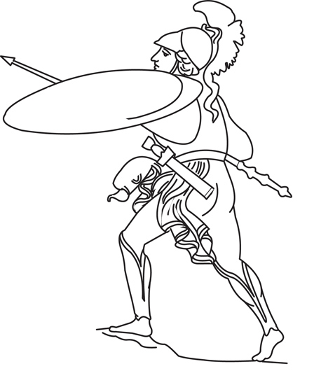ancient-rome-soldier-outline.jpg