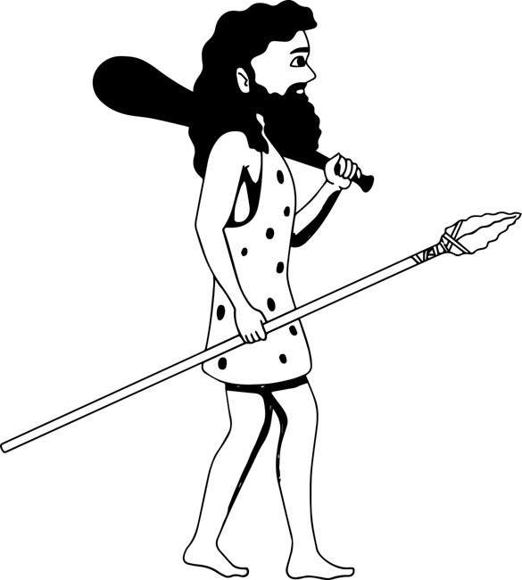 black-white-history-ape-man-clipart.jpg