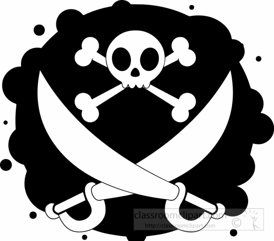 black-white-pirate-symbol-skull-sword-clipart.jpg
