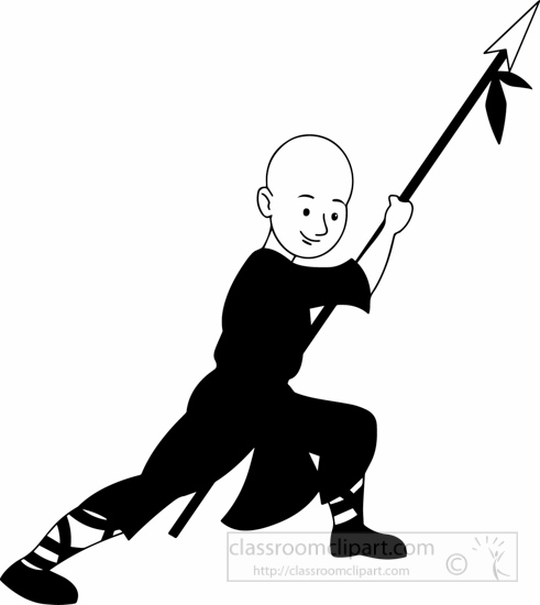 black-white-shaolin-warriors-monk-black-white-clipart.jpg