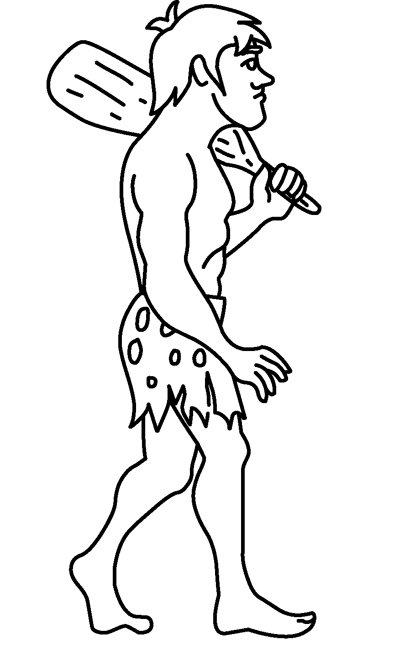caveman_with_club_outline.jpg