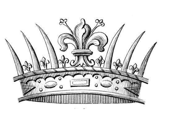crown_10AAa.jpg