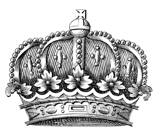 crown_10Aa.jpg