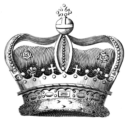 crown_1AB.jpg