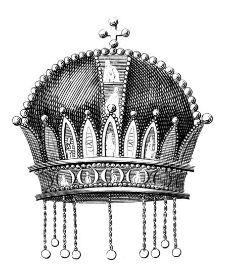 crown_2B.jpg