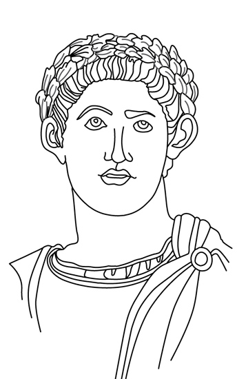 greek-emperor-bw.jpg