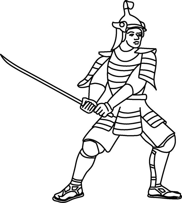 japanese_samurai_outline.jpg
