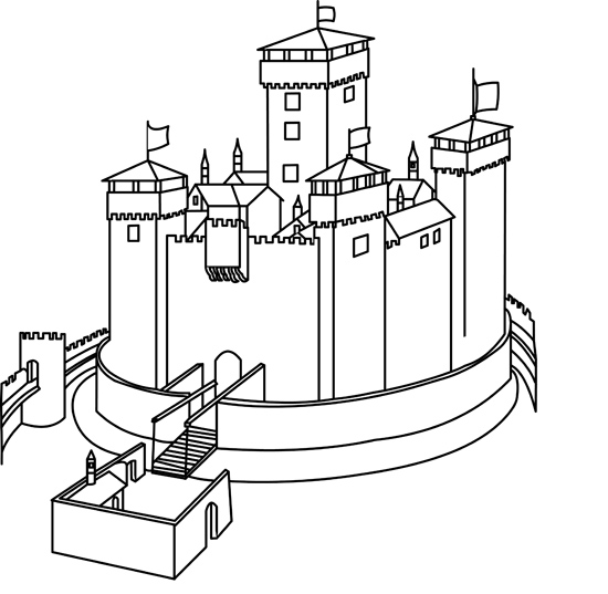 outline-castle-with-moat-708.jpg