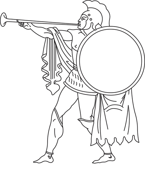 roman-soldier-with-horn-outline.jpg