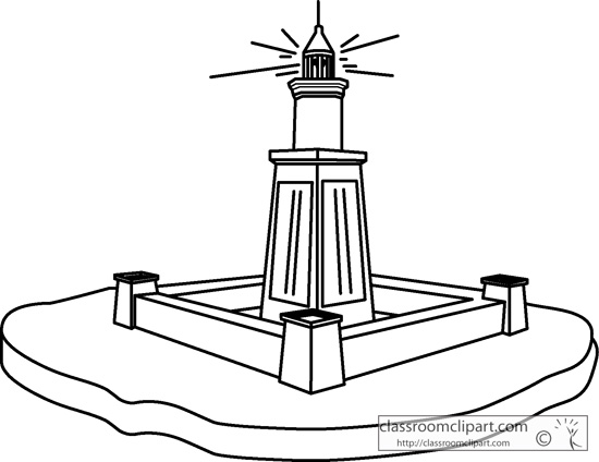 the_lighthouse_of_alexandria_outline.jpg