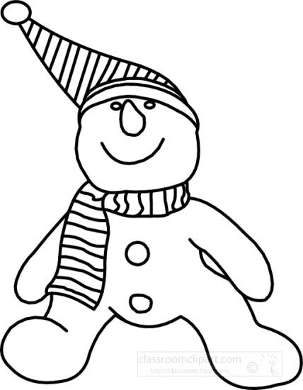 Art Cliparts Black further 78266 Royalty Free Christmas Tree Clipart Illustration additionally 67483694393060266 together with House 20clipart 20line 20drawing besides Snowman With A Conversation Bubble 1178552. on snowman clip art transparent background